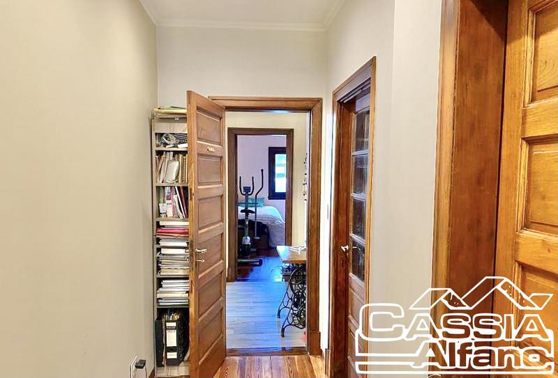 Foto Casa en Venta en  Banfield Este,  Banfield  RINCON 760
