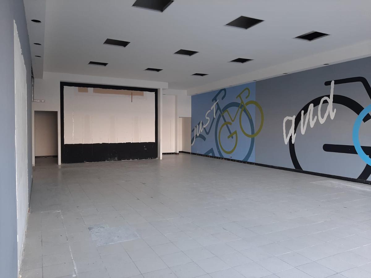 Foto Oficina en Renta en  Boca del Río ,  Veracruz  Oficinas Boca Del Rio, 12a