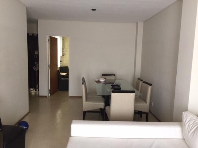 Foto Departamento en Venta en  Lomas de Zamora Oeste,  Lomas De Zamora  GORRITI 208 e/ Italia y España