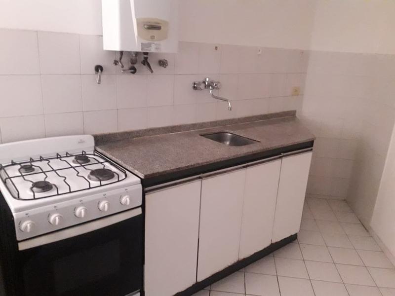 Foto Departamento en Alquiler en  Nueva Cordoba,  Capital  Larrañaga 91 - 1 Dormitorio!