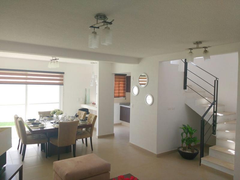 Foto Casa en Venta en  Apodaca Centro,  Apodaca  CASA VENTA EN VENTA EN APODACA NUEVO LEÓN