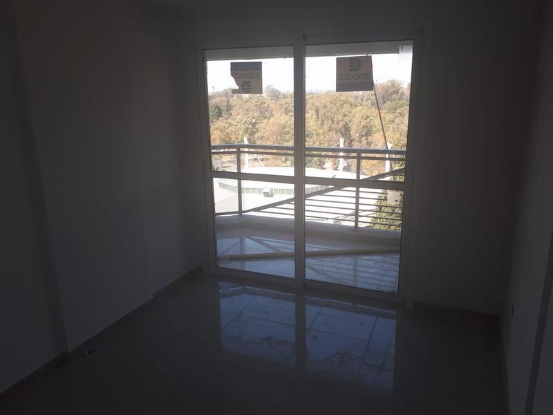 Foto Departamento en Venta en  Nueva Cordoba,  Capital  Rodas Lugones | Poeta Lugones 300