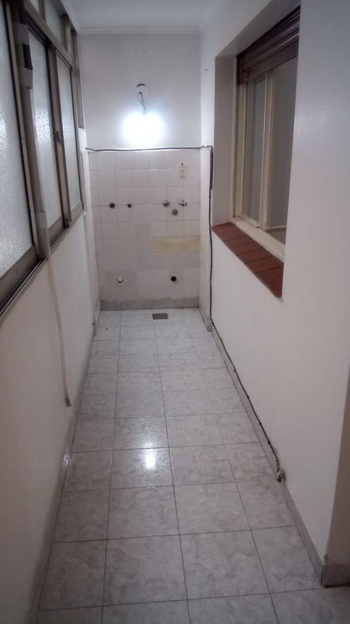 Foto Departamento en Alquiler en  Recoleta ,  Capital Federal  Libertad al 1100