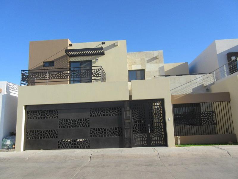 Foto Casa en Venta en  Fraccionamiento Las Villas,  Tampico  CASA VENTALOS SANTOS RESIDENCIAL