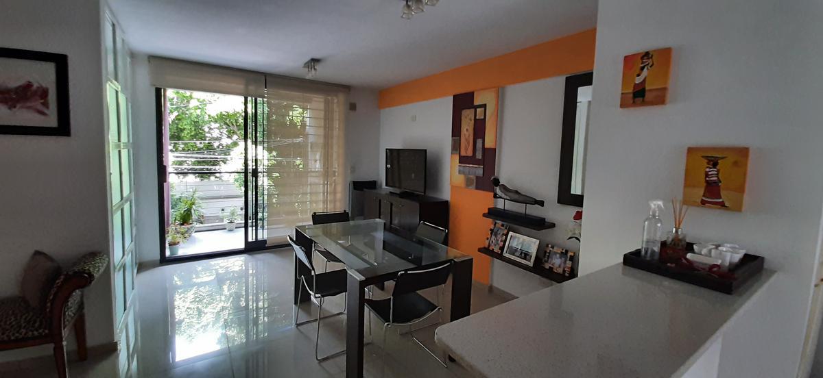 Foto Departamento en Venta en  Villa Devoto ,  Capital Federal  Concordia al 4700