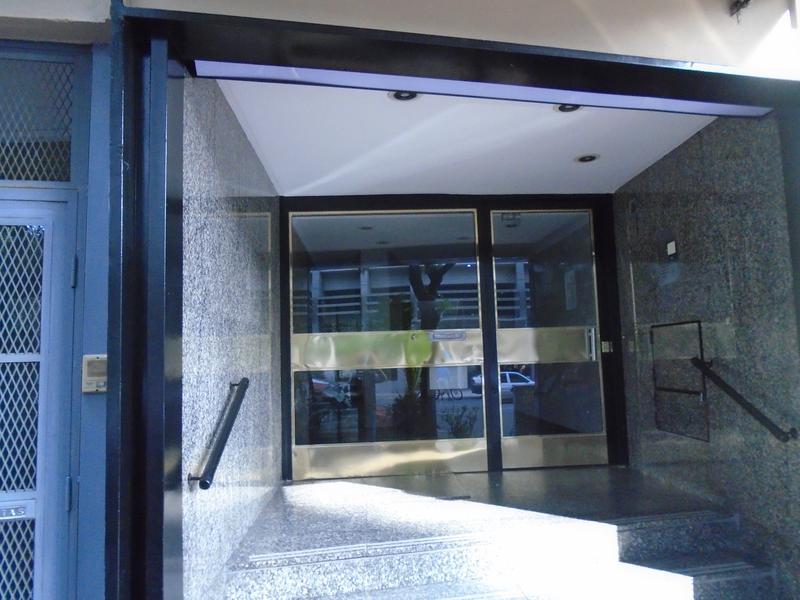 Foto Departamento en Venta en  San Telmo ,  Capital Federal  Garay  al 700