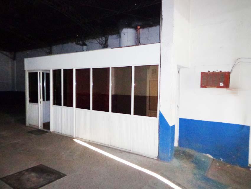Foto Depósito en Venta en  General Pico,  Maraco  24 e/ 13 y 15
