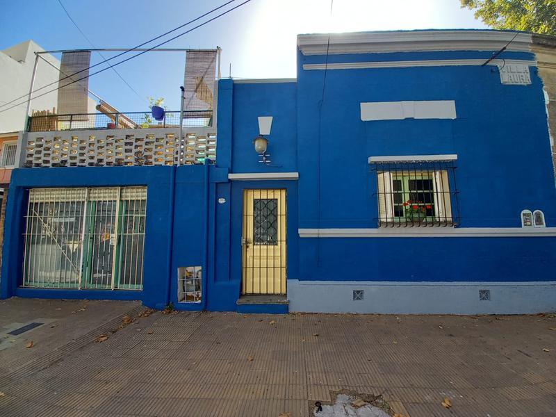 Foto PH en Venta en  Ciudad De Tigre,  Tigre  España 519