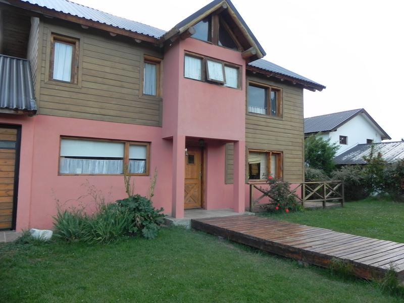 Foto Casa en Venta en  La Colina,  San Carlos De Bariloche  La Colina