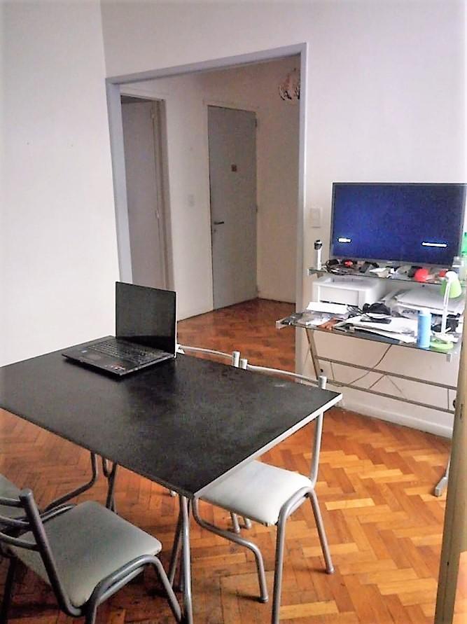 Foto Departamento en Venta en  Retiro,  Centro  Tucuman al 900