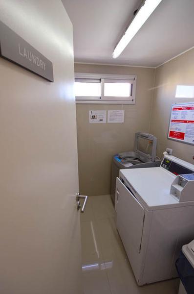 Foto Departamento en Alquiler temporario en  Palermo ,  Capital Federal  SCALABRINI ORTIZ, RAUL, AV. entre EL SALVADOR y HONDURAS