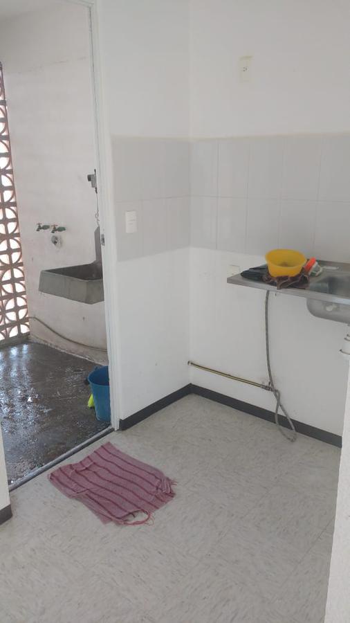 Foto Departamento en Venta en  Zumpango ,  Edo. de México  Departamento en VENTA, Paseos del Lago II, Zumpango, Estado de México