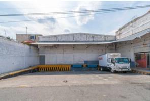 Foto Local en Renta en  Iztapalapa ,  Ciudad de Mexico  RENTA DE LOCAL ERMITA EN IZTAPALAPA CDMX