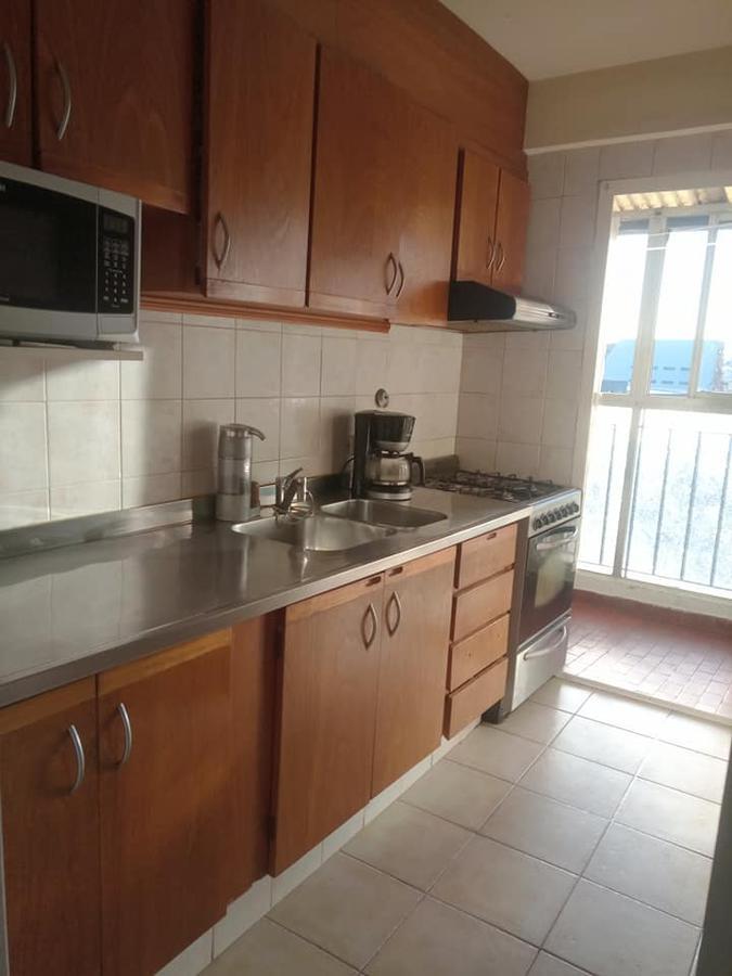 Foto Departamento en Venta en  Balvanera ,  Capital Federal  Viamonte 2900 Piso 8vo.   . Sup. total : 65m2. Por m2. : usd  2.123.