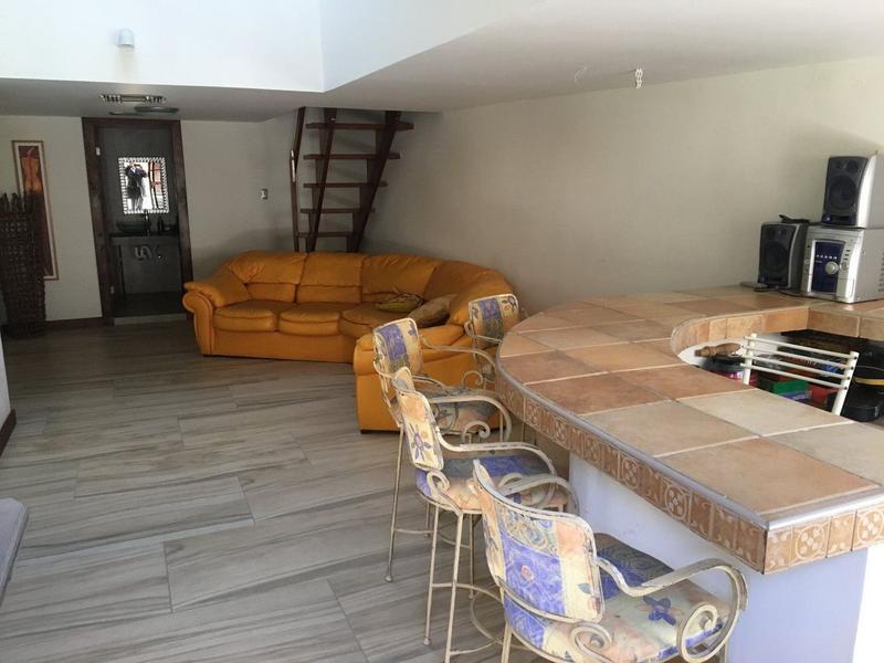 Foto Casa en Venta en  Quintas del Sol,  Chihuahua  Residencia Quintas