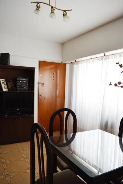 Foto Departamento en Venta en  Balvanera ,  Capital Federal  Venezuela al 2300