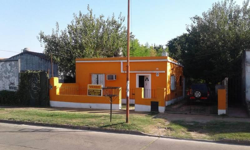 Foto Casa en Venta en  Bella Vista,  San Miguel  Pampa 1146