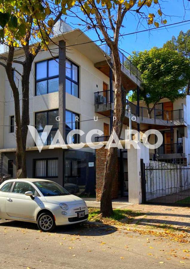 Foto Departamento en Venta en villa de lujan al 700, Moron | Castelar | Castelar Sur