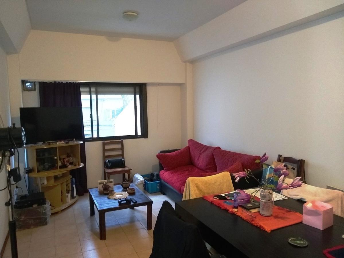 Foto Departamento en Alquiler en  Olivos-Vias/Maipu,  Olivos  roma al700