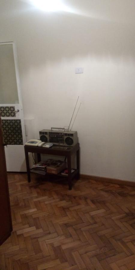 Foto Departamento en Alquiler en  Recoleta ,  Capital Federal  Güemes al 2900