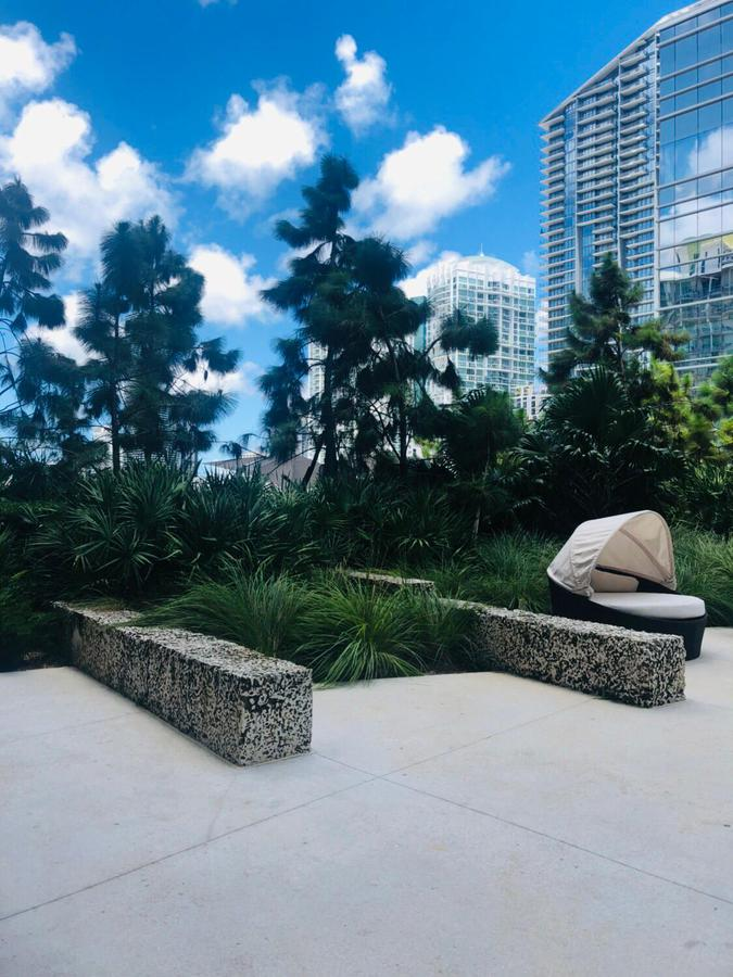 Foto Departamento en Venta en  Brickell,  Miami-dade  DEPARTAMENTO EN BRICKELL MIAMI