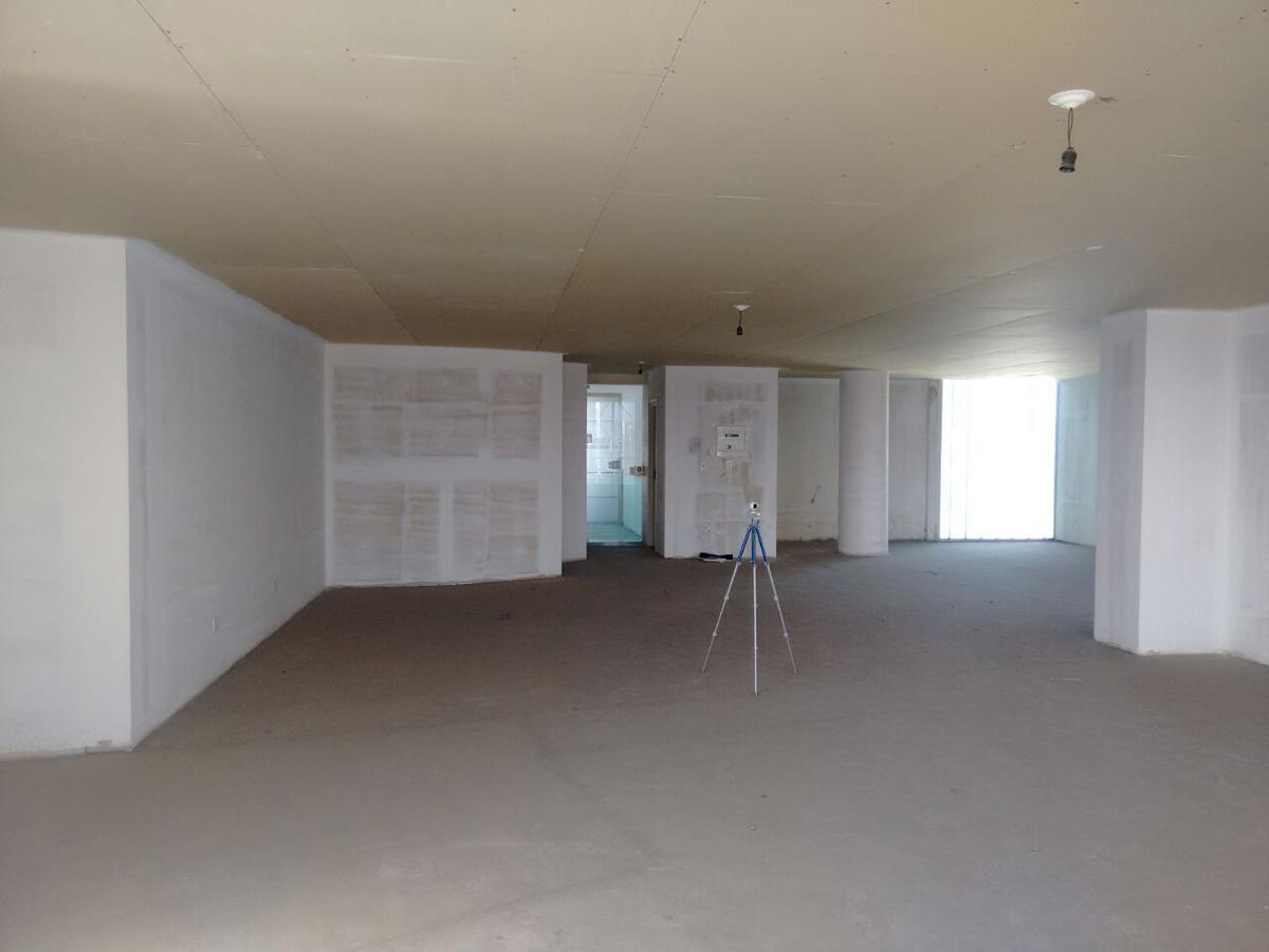 Foto Oficina en Venta en  Barrio Sur,  San Miguel De Tucumán  GENERAL PAZ al 500