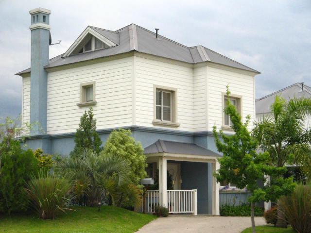 Foto Casa en Venta en  Casas del Lago,  Portezuelo  Casa del Lago 3 Portezuelo