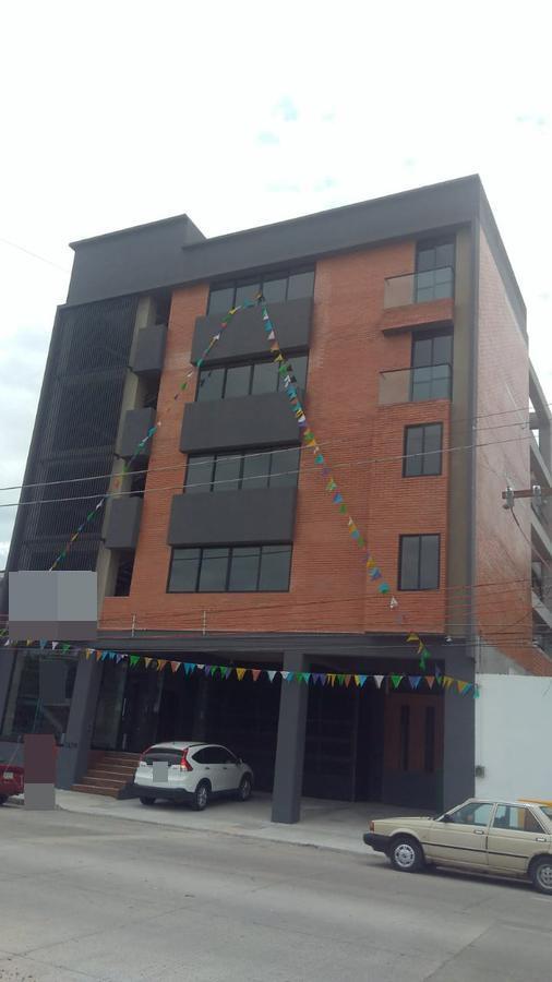 Foto Departamento en Venta en  Veracruz ,  Veracruz  Col. Ignacio Zaragoza - Departamentos en venta