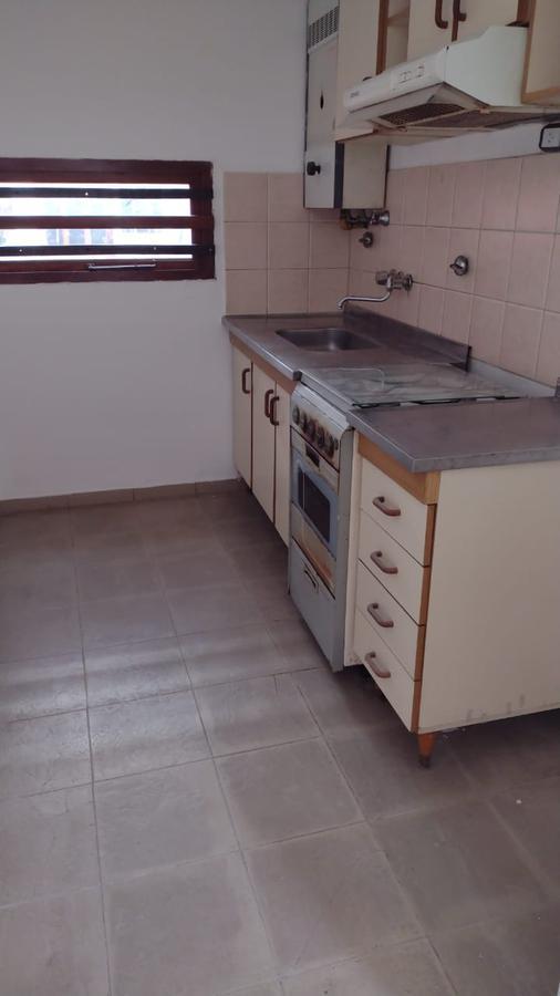 Foto Departamento en Alquiler en  Centro,  Santa Fe  Corrientes 2741 - Dpto 1