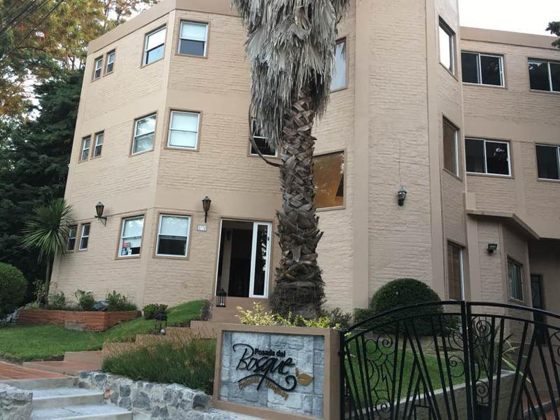 Foto Hotel en Venta en  Colonia del Sacramento ,  Colonia  Hermoso Hotel en venta