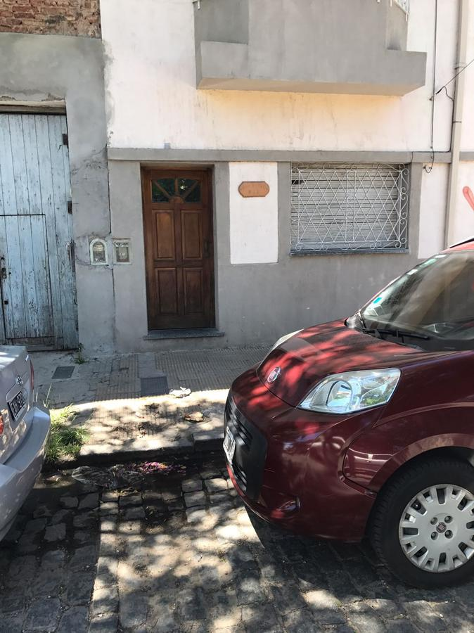 Foto Casa en Venta en  San Fernando ,  G.B.A. Zona Norte  GENERAL PINTOS al 800