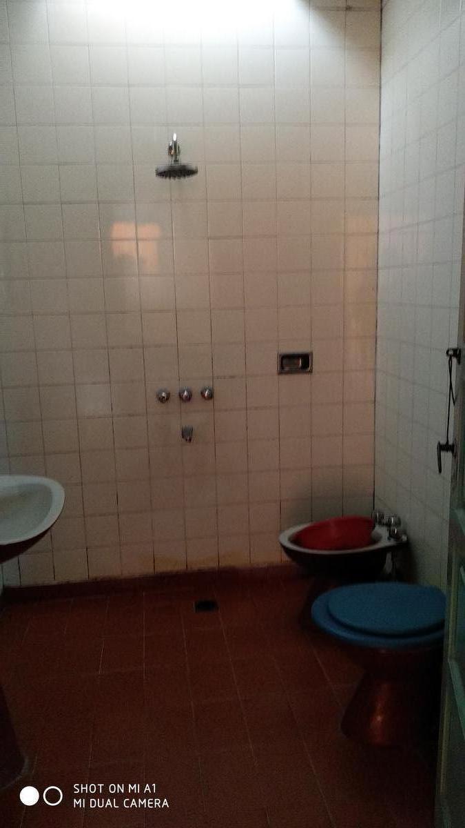 Foto Casa en Venta en  Sargento Cabral,  Cordoba  Linda y Amplia Casa en Venta en Pesos!!!