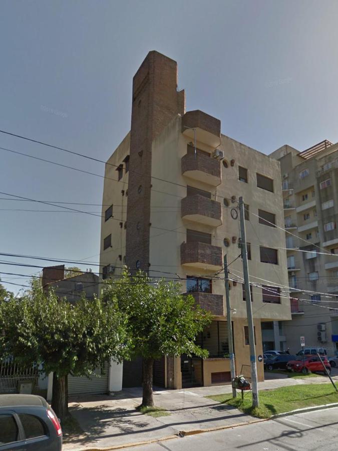 Foto Departamento en Venta en  Muñiz,  San Miguel  Sarmiento al 900