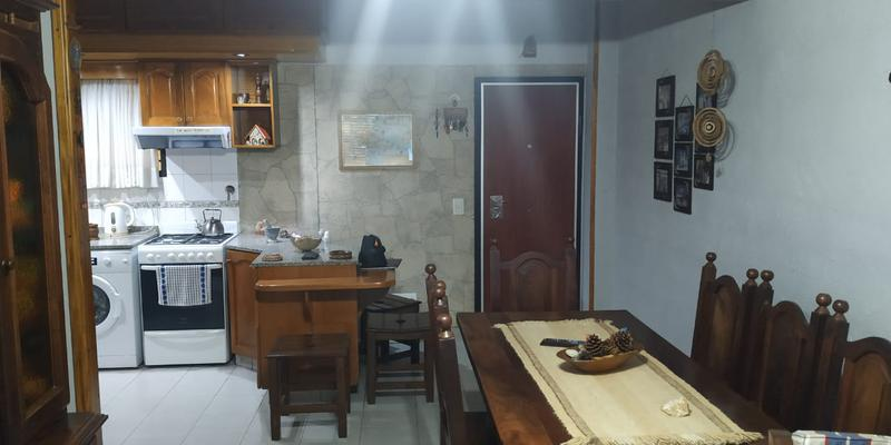 Foto Departamento en Venta en  Valentin Alsina,  Lanús  AVENIDA RIVADAVIA al 500