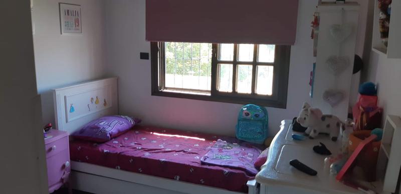 Foto Casa en Venta en  Ituzaingó Norte,  Ituzaingó  Paulino Rojas al 500