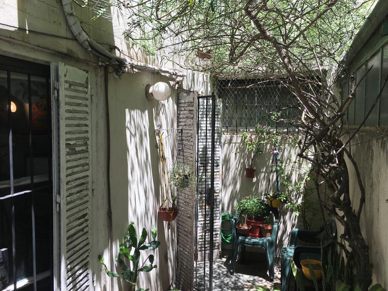 Foto Departamento en Venta en  Villa Crespo ,  Capital Federal  Darwin al 300