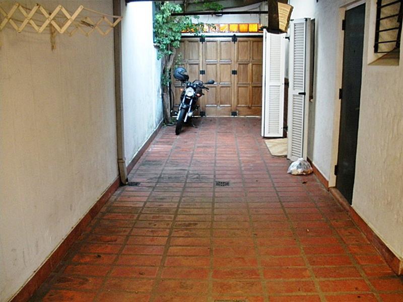 Foto Casa en Venta en  Olivos-Golf,  Olivos  O' Higgins al 2900