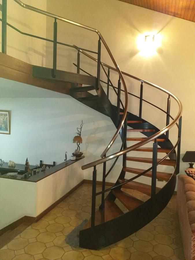 Foto Casa en Venta en  Ramos Mejia Sur,  Ramos Mejia  Cangallo al 900
