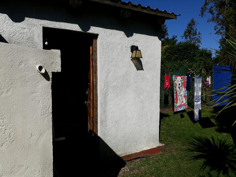 Foto Casa en Venta | Alquiler temporario en  La Barra ,  Maldonado  La Barra