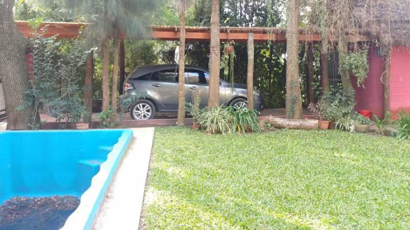Foto Casa en Venta en  Ingeniero Maschwitz,  Escobar  Obligado 311