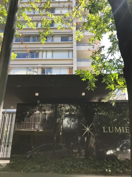 Foto Departamento en Alquiler temporario en  Colegiales ,  Capital Federal  Concepcion Arenal al 2400