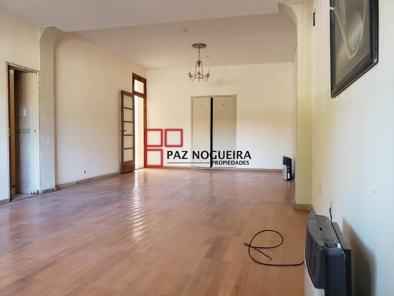 Foto Casa en Venta en  Caballito ,  Capital Federal  Almirante F. J. Seguí 1271