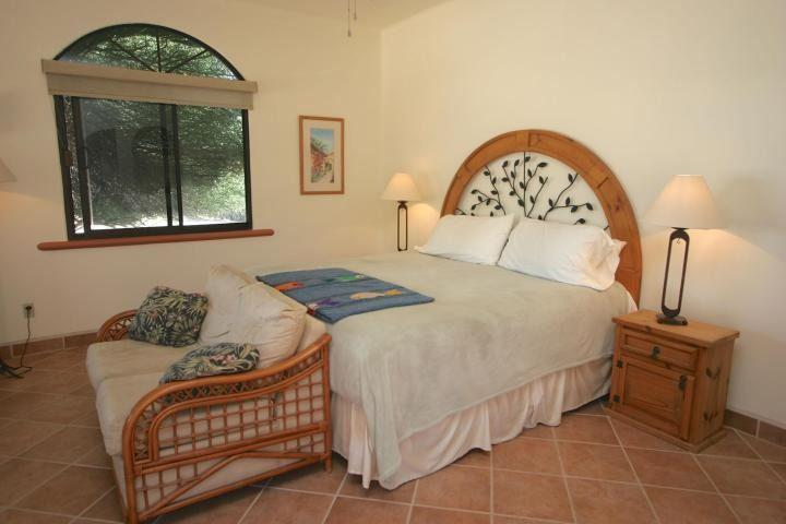 Foto Casa en Venta en  Los Barriles,  La Paz  Los Barriles