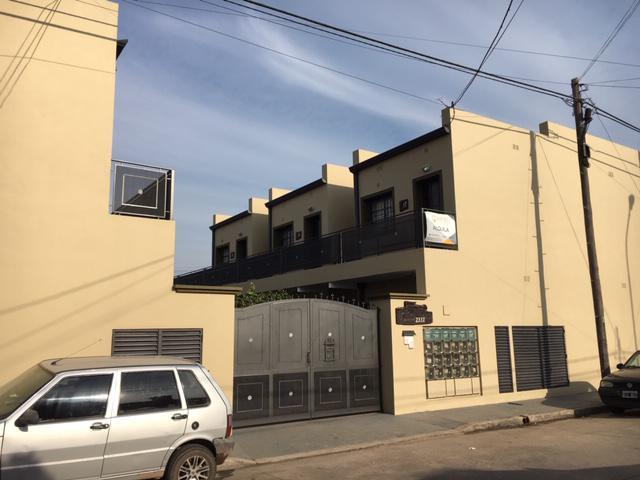 Foto Departamento en Alquiler en  Zapiola,  Lujan  Solis Nº 2351 depto 11