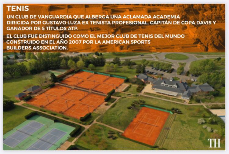 Foto Departamento en Venta en  Pilara,  Countries/B.Cerrado (Pilar)  Pilar, Pcia de Buenos Aires, km 56, Panamericana, Pilara, Pilar