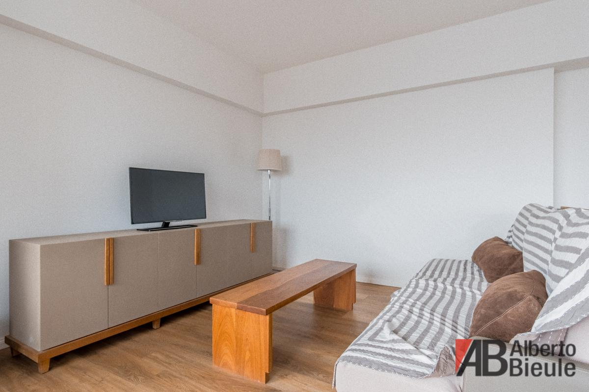 Foto Departamento en Alquiler en  Palermo Nuevo,  Palermo  Av. Cerviño 4502