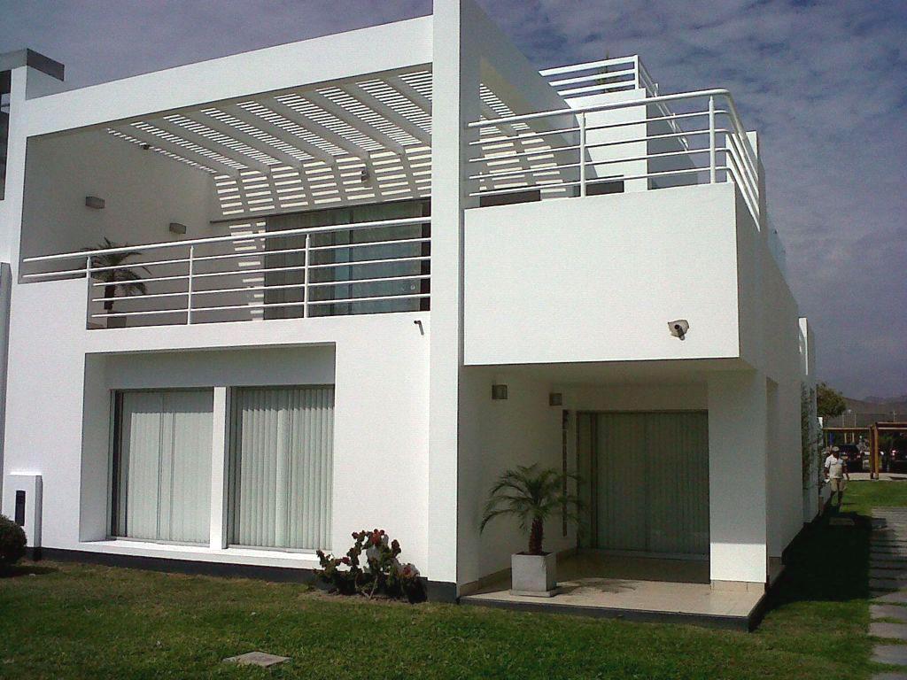 Foto Casa en Venta en  Asia,  San Vicente de Cañete  Playa Las Arenas