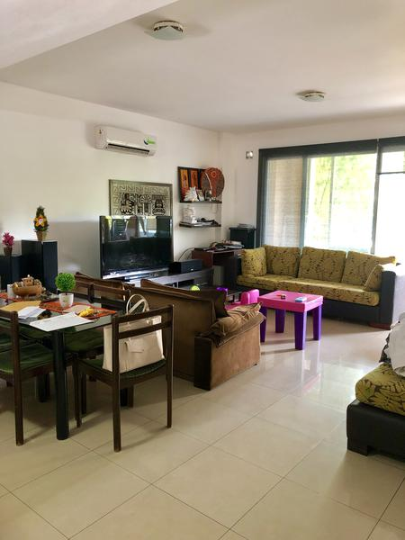 Foto Departamento en Venta en  Monte Grande,  Esteban Echeverria  Dardo Rocha al 100