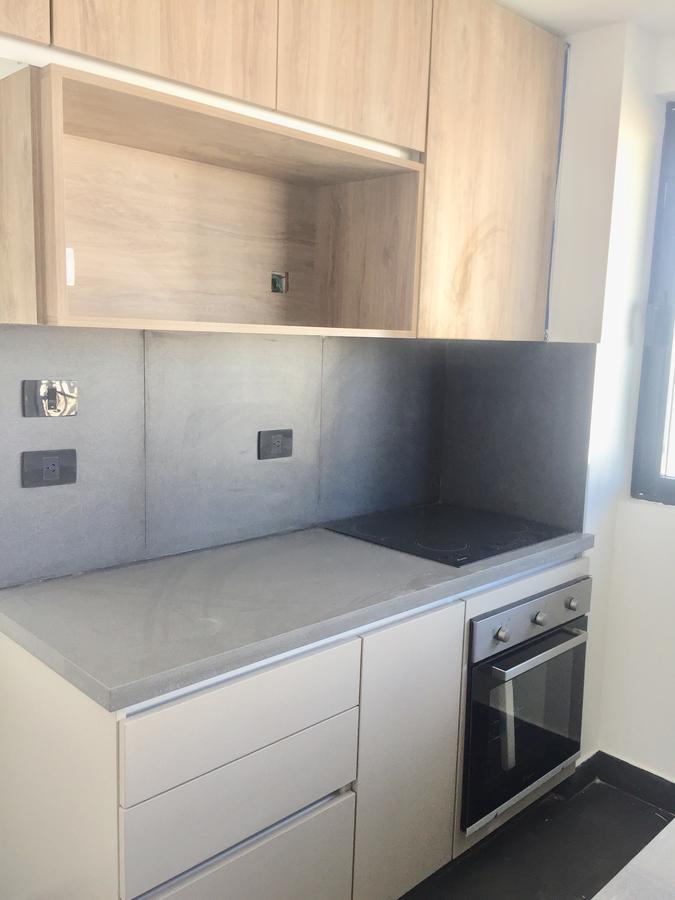 Foto Oficina en Venta en  Palermo ,  Capital Federal  Av. Cordoba al 6072 - Unidad 503