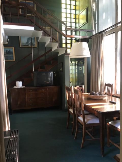 Foto Casa en Venta | Alquiler temporario en  Lomas De Zamora,  Lomas De Zamora  Alem al 700